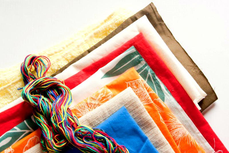 Ткань и дизайн одежды для кошек