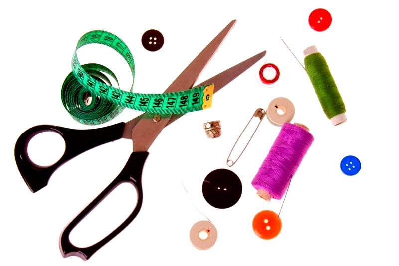 Инструменты для одежды кошке своими руками