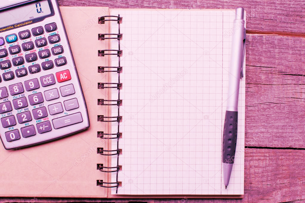 Рассчитать свою суточную норму онлайн: калькулятор калорий