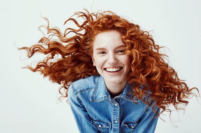 Что можно добавить в шампунь для роста волос