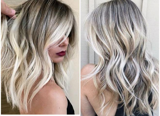 Чем можно осветлить волосы дома: простые рецепты
