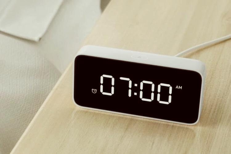 45 минут утром, которые сделают день более продуктивным
