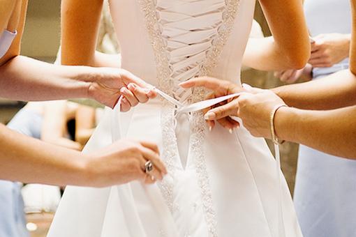 Как правильно подготовиться к свадьбе: план и руководство к действию