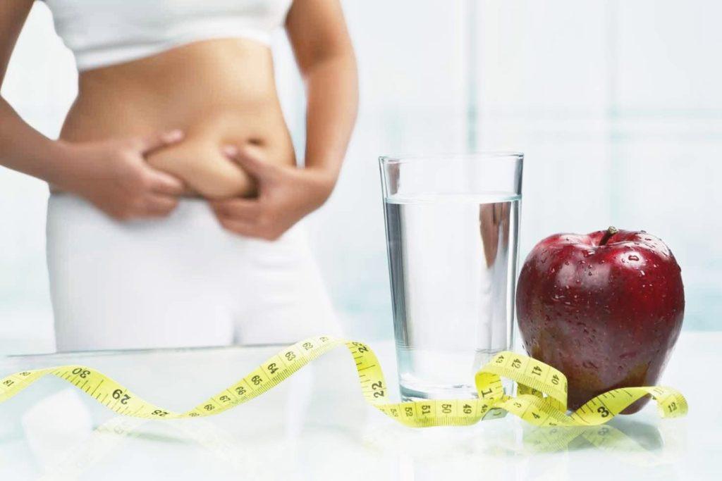 Философские аспекты похудения