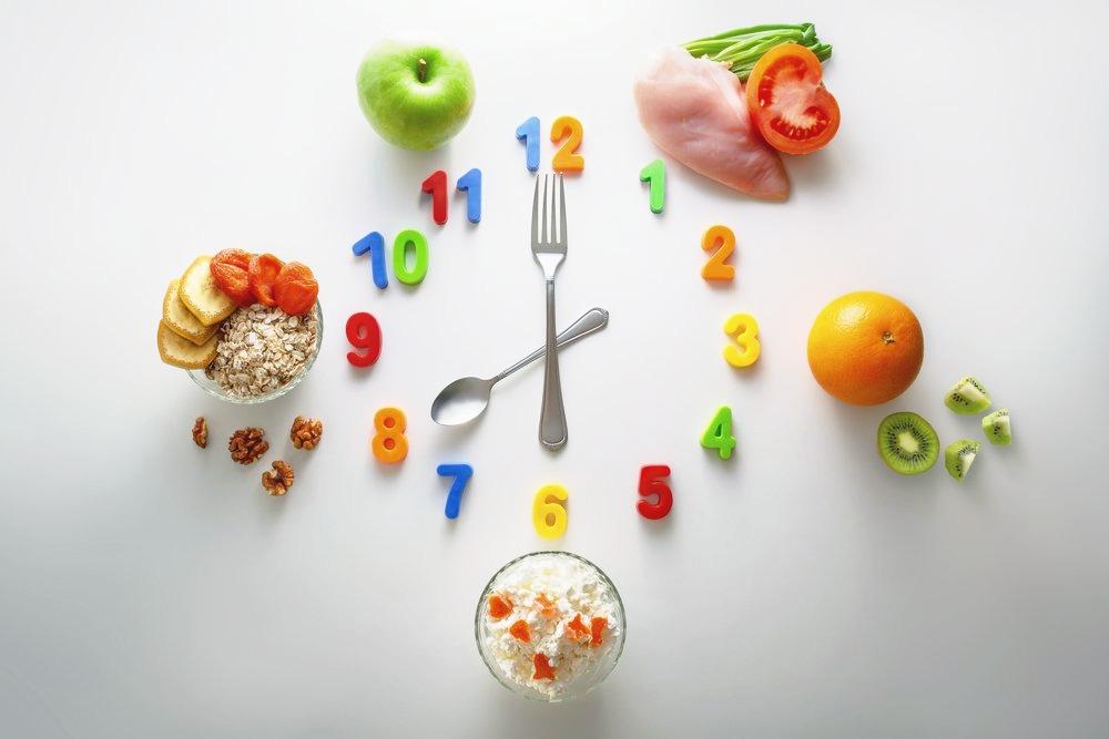 Советы, как настроиться на похудение и похудеть