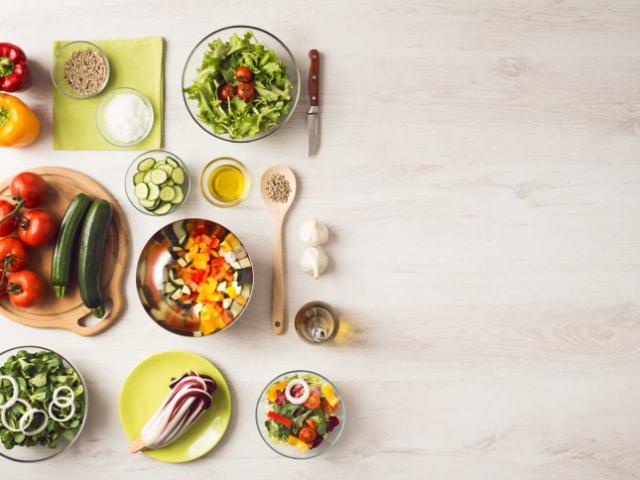 Кулинария как хобби — интересное и полезное занятие