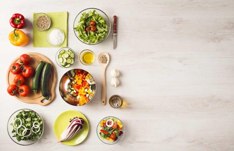 Кулинария как хобби - интересное и полезное занятие