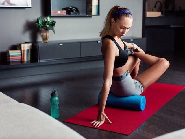 Можно ли похудеть с помощью йоги: да, и еще как!