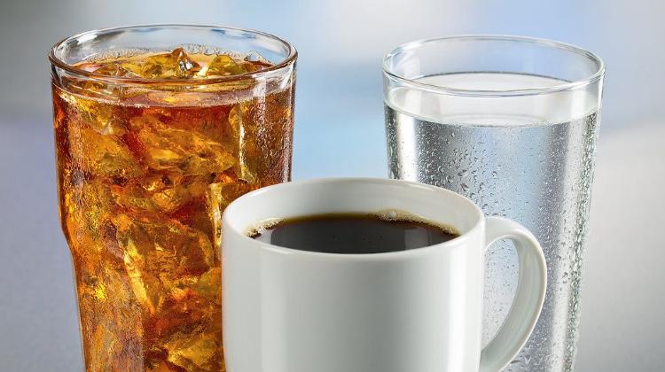 Спасаемся от жары с помощью чая