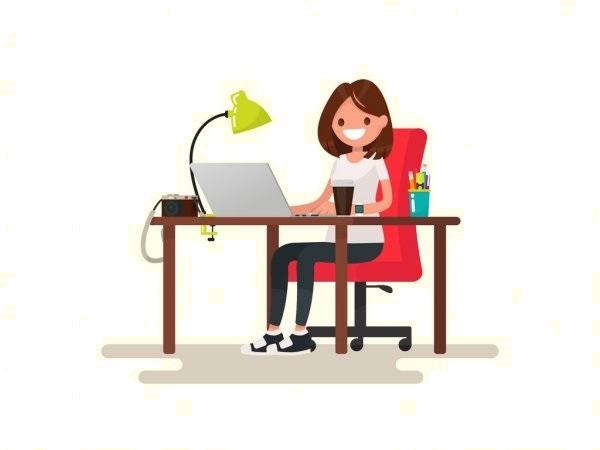 Как уйти с нелюбимой работы